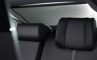 22-Toyota-Camry-Hybrid-vernieuwd