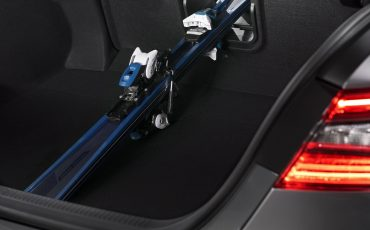 23-Toyota-Camry-Hybrid-vernieuwd