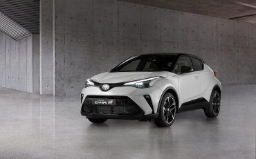 Toyota-C-HR-krijgt-nog-meer-sportiviteit-1