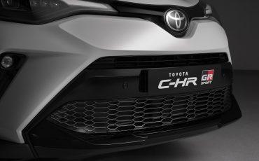 Toyota-C-HR-krijgt-nog-meer-sportiviteit-11