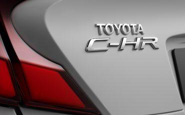 Toyota-C-HR-krijgt-nog-meer-sportiviteit-14