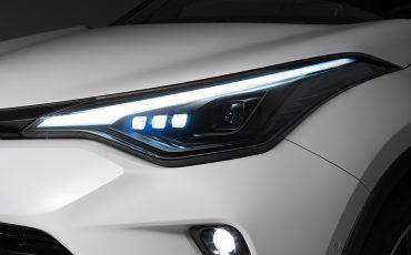 Toyota-C-HR-krijgt-nog-meer-sportiviteit-16