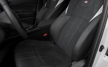 Toyota-C-HR-krijgt-nog-meer-sportiviteit-19