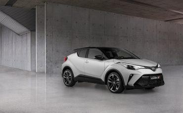 Toyota-C-HR-krijgt-nog-meer-sportiviteit-2