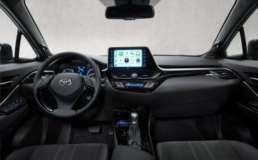 Toyota-C-HR-krijgt-nog-meer-sportiviteit-20