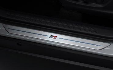 Toyota-C-HR-krijgt-nog-meer-sportiviteit-21