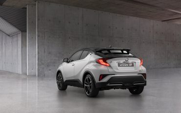 Toyota-C-HR-krijgt-nog-meer-sportiviteit-3