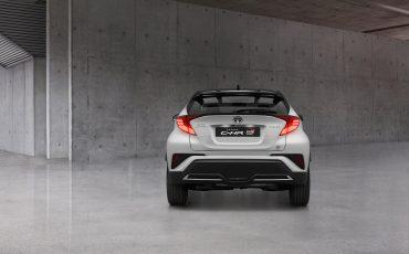 Toyota-C-HR-krijgt-nog-meer-sportiviteit-5