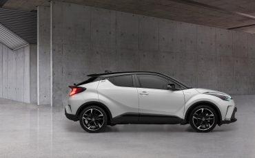 Toyota-C-HR-krijgt-nog-meer-sportiviteit-7