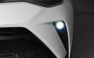 Toyota-C-HR-krijgt-nog-meer-sportiviteit-9