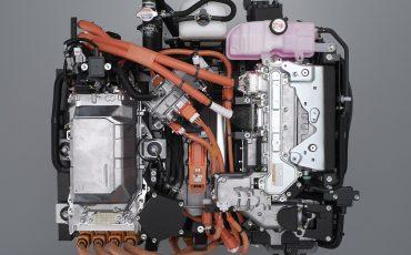 01-Toyota-richt-Europese-divisie-voor-snellere-ontwikkeling-van-waterstof-op