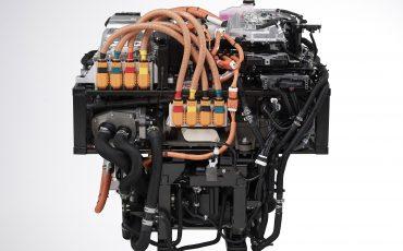 02-Toyota-richt-Europese-divisie-voor-snellere-ontwikkeling-van-waterstof-op