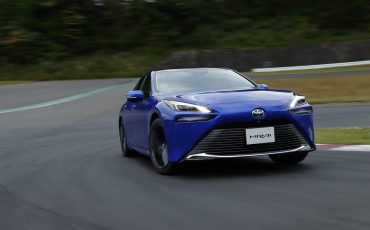 03-De-volledig-nieuwe-waterstof-elektrische-Toyota-Mirai