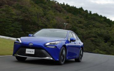 04-De-volledig-nieuwe-waterstof-elektrische-Toyota-Mirai