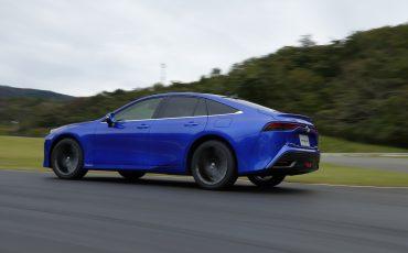 05-De-volledig-nieuwe-waterstof-elektrische-Toyota-Mirai