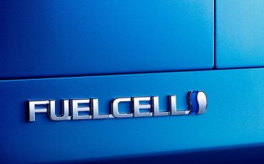 05-Toyota-richt-Europese-divisie-voor-snellere-ontwikkeling-van-waterstof-op