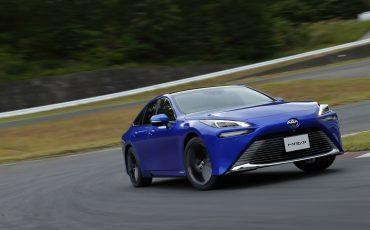06-De-volledig-nieuwe-waterstof-elektrische-Toyota-Mirai