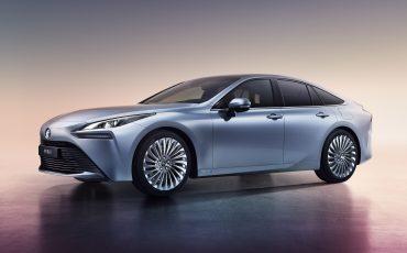 09-De-volledig-nieuwe-waterstof-elektrische-Toyota-Mirai