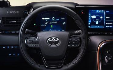 16-De-volledig-nieuwe-waterstof-elektrische-Toyota-Mirai
