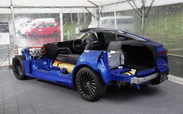 20-De-volledig-nieuwe-waterstof-elektrische-Toyota-Mirai