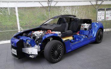 21-De-volledig-nieuwe-waterstof-elektrische-Toyota-Mirai