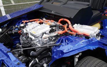 22-De-volledig-nieuwe-waterstof-elektrische-Toyota-Mirai
