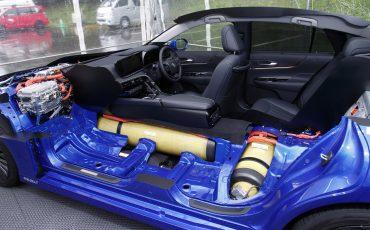 24-De-volledig-nieuwe-waterstof-elektrische-Toyota-Mirai