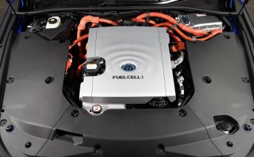 26-De-volledig-nieuwe-waterstof-elektrische-Toyota-Mirai