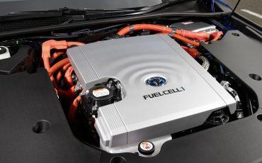 27-De-volledig-nieuwe-waterstof-elektrische-Toyota-Mirai