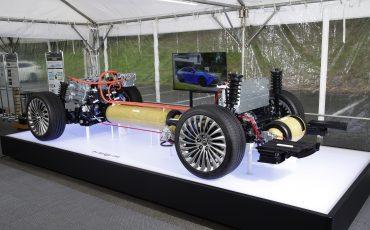 28-De-volledig-nieuwe-waterstof-elektrische-Toyota-Mirai