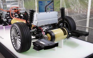 29-De-volledig-nieuwe-waterstof-elektrische-Toyota-Mirai