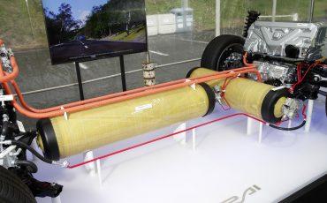 31-De-volledig-nieuwe-waterstof-elektrische-Toyota-Mirai