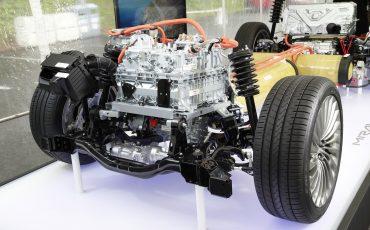 32-De-volledig-nieuwe-waterstof-elektrische-Toyota-Mirai