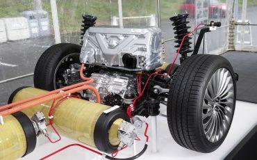 33-De-volledig-nieuwe-waterstof-elektrische-Toyota-Mirai