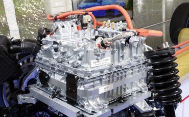 34-De-volledig-nieuwe-waterstof-elektrische-Toyota-Mirai