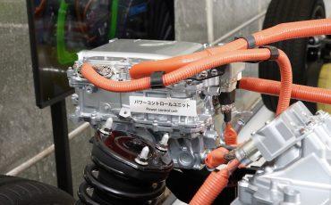 35-De-volledig-nieuwe-waterstof-elektrische-Toyota-Mirai