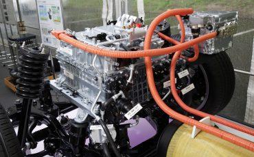 36-De-volledig-nieuwe-waterstof-elektrische-Toyota-Mirai