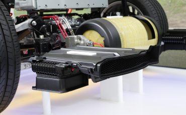 37-De-volledig-nieuwe-waterstof-elektrische-Toyota-Mirai