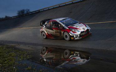 Toyota-GAZOO-Racing-wint-rijdersklassement-WRC-2020-2