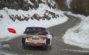 Toyota-GAZOO-Racing-wint-rijdersklassement-WRC-2020-5