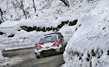 Toyota-GAZOO-Racing-wint-rijdersklassement-WRC-2020-6