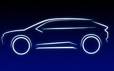 Toyota-komt-met-zijn-eerste-batterij-elektrische-midsize-SUV