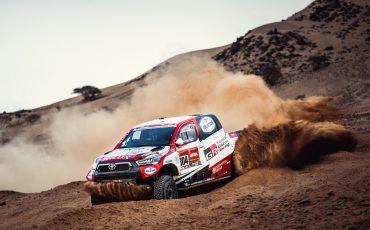 01-Toyota-GAZOO-Racing-weer-op-jacht-naar-Dakar-titel