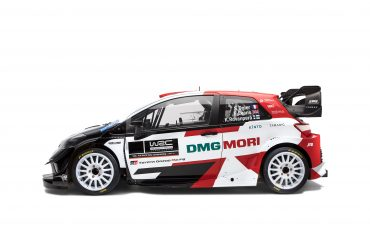 02-Nieuwe-look-voor-rallykanon-Toyota-Yaris-WRC