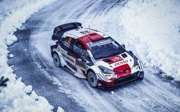 02-Toyota-GAZOO-Racing-wint-Rally-van-Monte-Carlo