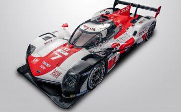 02-Toyota-onthult-nieuwe-Hypercar-GR010-HYBRID