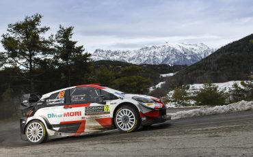 03-Toyota-GAZOO-Racing-wint-Rally-van-Monte-Carlo
