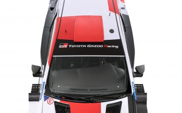 04-Nieuwe-look-voor-rallykanon-Toyota-Yaris-WRC