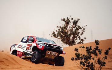 04-Toyota-GAZOO-Racing-pakt-vierde-etappewinst-in-Dakar-2021