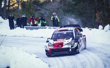 04-Toyota-GAZOO-Racing-wint-Rally-van-Monte-Carlo